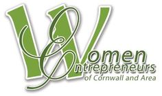 Women Entrepreneurs Entrepreneur, Graphic Design, Business, Women, Women's