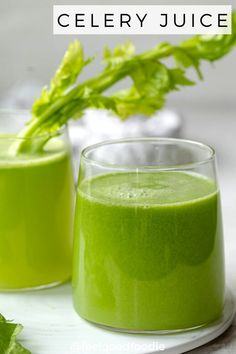 This Easy Celery Juice Has Been Noted To Have Major Health Benefits And Even Powerful Healing Properties To Keep Your Body Energized And Build Your Immunity Juicing Healing Juice Celery Juicing Cleanse Vegetable Juice Juice Cleanse Recipes, Diet Smoothie Recipes, Smoothie Diet, Detox Recipes, Blender Recipes, Best Nutrition Food, Health And Nutrition, Nutrition Websites, Proper Nutrition