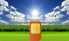 Tecnoneo: Tarjetas libres e-SIM el nuevo estándar de la telefonía móvil