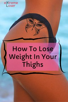 How To Lose Weight In Your Thighs Lose Fat Fast, Fat To Fit, Lose Thigh Fat, Natural Fat Burners, Lose Weight, Weight Loss, Protein Diets, Lucky Star, Types Of Food