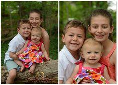 Sibling Photography by Jennifer Pavlovich Photography  www.facebook.com/jennypavlovichphotography