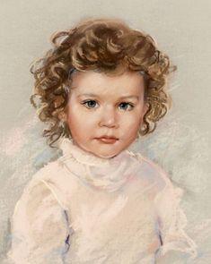 Дети в живописи.. Обсуждение на LiveInternet - Российский Сервис Онлайн-Дневников