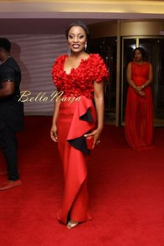 Africa-Magic-Viewers-Choice-Awards-March-2015-BellaNaija0039