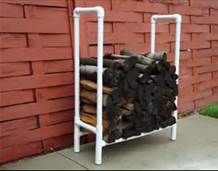 Free Pvc Pipe Projects - Bing Images