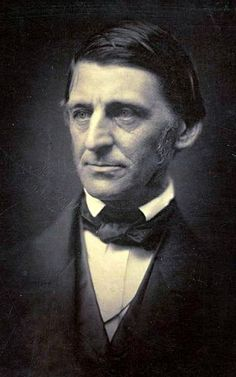 """Is it so bad, then, to be misunderstood? Pythagoras was misunderstood, and Socrates, and Jesus, and Luther, and Copernicus, and Galileo, and Newton, and every pure and wise spirit that ever took flesh. To be great is to be misunderstood.""  - Ralph Waldo Emerson, American Transcendentalist philosopher and essayist, wrote this statement in his essay Self Reliance."
