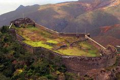 High Knoll Fort Saint Helena Island Info Visitor Information