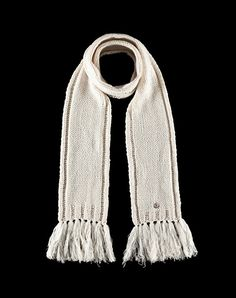 Moncler Pas Cher- Moncler Echarpe Elegant Blanc http://moncler-online-shop.blogspot.com/  moncler clothing,