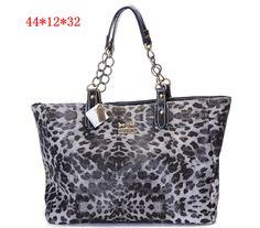 Style It Up! Cheap Coach bag