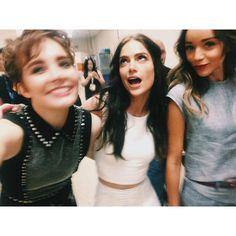 It's all a blur Blur, The Twenties, Actors, Lady, Instagram Posts, Dreams, Women, Girls, Comic Con