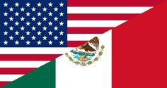 Why I Label Myself As Mexican-American