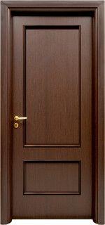 Italian Designer Interior Doors - contemporary - interior doors - miami - by EVAA International, Inc.