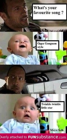 Funny pictures, jokes and funny memes sharing website to make others laugh. Get more funny pictures here. Login and share funny pic to make world laugh. Haha, Frases Humor, Memes Humor, Cops Humor, Jw Humor, Car Memes, Laughing So Hard, Funny Babies Laughing, Just For Laughs