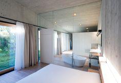 Embedded, Novacella, 2014 - bergmeisterwolf architekten