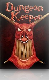 Dungeon Keeper on GOG.com. Hoping for an addition of Deeper Dungeons expansion included eventually...
