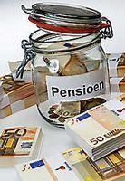 Enschede: eerst pensioen opeten, dan bijstand | Werk & inkomen |