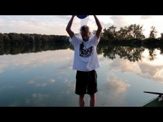 P.A.D. - ALS ICE BUCKET CHALLENGE [Hardcore Edition] 2014 HD --> https://www.youtube.com/watch?v=sxIkbSPA94A