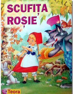 Scufita Rosie Grinch, Fairy Tales, Poster, Painting, Books, Art, Red, Art Background, Libros