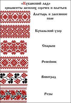 вышивка русский народный мужской: 21 тыс изображений найдено в Яндекс.Картинках