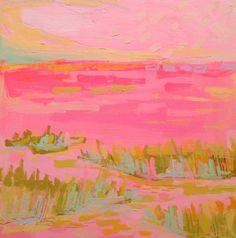 Artist Spotlight Series: Blakely Little   The English Room