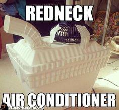 actually-pretty-ingenius-redneck-air-conditioner-ice-cooler-stupid-human-1372975972.jpg (623×577)