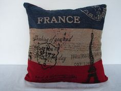 Hey, I found this really awesome Etsy listing at https://www.etsy.com/ca/listing/263003559/vintage-styleparisfrance