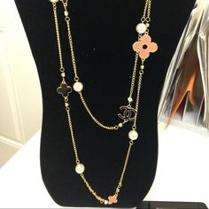 Beautiful Necklace Absolutely the most elegant Jewelry Necklaces
