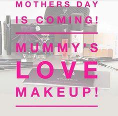 Younique 3D fiber lash mascara and makeup: Mother's Day https://www.youniqueproducts.com/CarlaValdez