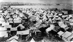 Resultados de la Búsqueda de imágenes de Google de http://upload.wikimedia.org/wikipedia/commons/8/83/Refugee_camp,_Beirut_from_Bain_Collect...