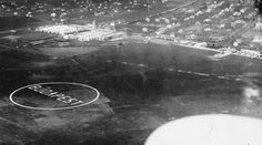 https://upload.wikimedia.org/wikipedia/commons/7/79/M%C3%A1ty%C3%A1sf%C3%B6ld_Airport_in_1933.jpg