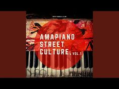 Amaphoyisa - YouTube Street Culture, Music Download, Songs, Youtube, Movie Posters, Film Poster, Song Books, Youtubers, Billboard