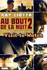Au Bout De La Nuit Film : Streaming, Complet, Francais, Office, Movie,, Movies,, Movie