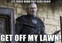 Game of Thrones funn Get an App https://play.google.com/store/apps/details?id=com.got.beta