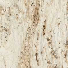 Formica® Brand Laminate - River Gold