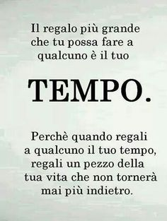 Il tempo non torna mai Italian Phrases, Italian Words, Italian Quotes, Quotes Thoughts, Life Quotes, Favorite Quotes, Best Quotes, Learning Italian, Motivation