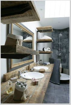 rustic-bathroom-13