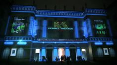 KERNEL MAPPING CINEMA - International Audiovisual 3D Mapping kermesse ////////////////////////////////////////­////////////////////////////////////////­/////­­//////////// kernelfestival.net ////////////////////////////////////////­////////////////////////////////////////­/////­­//////////// Villa…