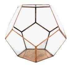 How to: make your own terrarium - The Interiors Addict