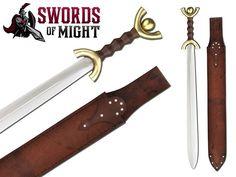 Celtic Sword by Hanwei