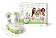 ARDO Calypso Double Plus Electric Breastpump, http://www.amazon.co.uk/dp/B00JNCTAKW/ref=cm_sw_r_pi_awdl_L0BFwb0F5GVCD