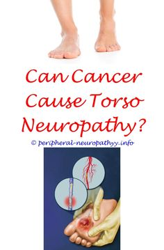 tens unit for small fiber neuropathy - can ambien cause neuropathy.malfomration of foot due to years of neuropathy kidney disease causes peripheral neuropathy symptoms ala supplement neuropathy 1506461537