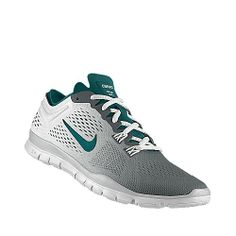promo code 4f73e 2c335 I designed this at NIKEiD Womens Training Shoes, Nike Id, Nike Store, Cool