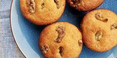 Die einfachsten Muffins der Welt - Zero Waste! | WWF Blog