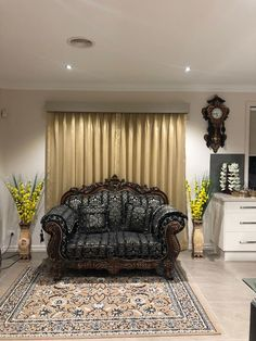 Sheer curtains with Pelmet and Roller Blinds done by Majestic Curtains and Blinds Sheer Drapes, Curtains With Blinds, Made To Measure Curtains, Roller Blinds, Modern Design, Luxury, Bed, Interior, Furniture