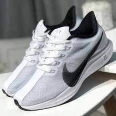 cb47dcd4546e 42 Best Nike Zoom Pegasus Turbo images