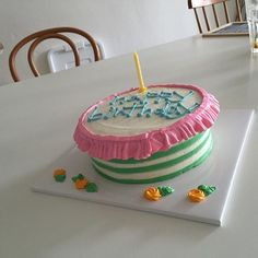 Happy birthday. allabout-world-supper.com#myfunnybirthdaycake