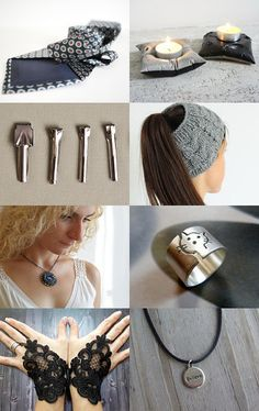 Night is here by Natali on Etsy--Pinned with TreasuryPin.com