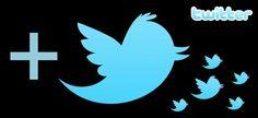 10 claves básicas para conseguir más retweets en Twitter