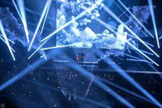James Blunt, Agentura Amadeus, Koncert, Bratislava, Podujatia James Blunt, Bratislava, Concert, Concerts
