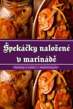 Chicken Wings, Shrimp, Food, Essen, Meals, Yemek, Eten, Buffalo Wings