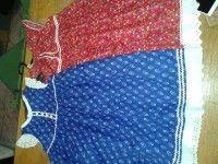 Detský kroj Quilts, Blanket, Bed, Stream Bed, Quilt Sets, Blankets, Log Cabin Quilts, Beds, Cover